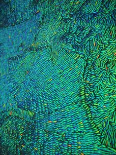 Mosaïque on Pinterest  Mosaics, Mosaic Art and Chameleons