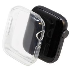 Looking for a way to protect your Apple Watch from nicks and scratches? Now you can get the protection with our transparent Apple Watch Bumper Case. Sport Watches, Cool Watches, Watches For Men, Unusual Watches, Stylish Watches, Luxury Watches, Apple Watch Series 2, Apple Watch Bands, Apple Band