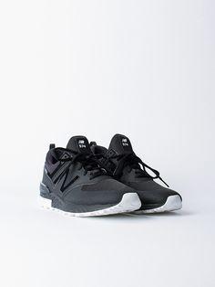 a37b5d93fb8 297 Best Men's Sneakers images in 2019   Adidas originals, Footwear ...