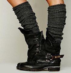 7e8d3492fcc Women Vintage Lace Up Boots European Style Bandage Above Knee Boots –  Mollyca