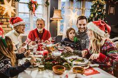 Christmas Gift Sets, Christmas Is Coming, Family Christmas, Merry Christmas, Christmas Dinners, Christmas Stocking, Christmas 2019, Christmas Cookies, Xmas