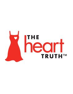 February is American Heart Month, so let's start looking for our red dresses to support the fight against heart disease in women!
