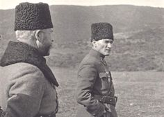 Vahdettin Atatürk'e Rüşvet Teklif Etmişti. – MustafaKemâlim