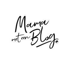 Familie B goes Suriname: week 1 Night Terror, Deodorant, Open Source, Mascarpone, Hush Hush, Blogging, Cleaning