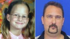 Police are still searching for an 11-year-old girl abducted Thursday morning from a  Dundalk  home where investigators found her mother dead.