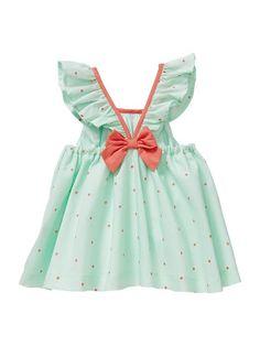 05aaeac090d6 82 mejores imágenes de vestidos niñas