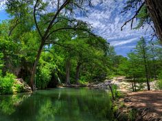 BEST SWIMMING HOLES The 12 best swimming holes in and around Austin BY NICOLE RANEY  6.8.15