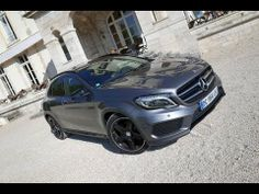 Mercedes GLA 220 CDI,,http://automobile5freak.blogspot.com/2014/05/mercedes-gla-220-cdi.html,#automobile #cars #bikes #trucks #muscle-cars #technology #bmw #mercedes