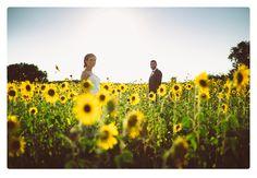Splendida cornice quella di #latina. Un saluto dal vostro fotografo : Francesco Russotto  Fotografo Matrimonio Roma #fotografo #matrimonio #roma #wedding #provincia #italia #destinationweddingphotographer #viterbo #frosinone #latina #fotografomatrimonio #abitodasposa #abitodasposo #scarpesposa #girasole #scarpesposo #sunflower #bouquet #groom #bride #luxurywedding #roma #fotografomatrimonioroma #fotografo #wedding