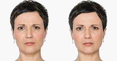 Amazon Beauty Products, Long Bob Hairstyles, Skin Care Regimen, Sensitive Skin, Serum, Hair Beauty, Skincare, News, Makeup