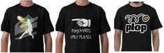Cool tennis t-shirts http://www.zazzle.com/imagewear?rf=238294169634216720