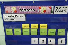 Days of the Week in Spanish | Spanish Simply