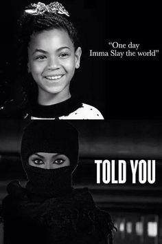 Beyoncé Beyonce World, Beyonce And Jay Z, King B, Queen Bee Beyonce, Beyonce Beyhive, Beyonce Coachella, Beyonce Quotes, Carter Family, Beyonce Style