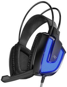 67% Discount:Sentey Gaming Headset Microphone