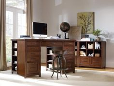 13 best rooms images hooker furniture furniture home office rh pinterest com
