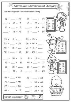 Wiederholungsheft Teilbereich Klasse – Frau Spaßkanone – All For Garden Back 2 School, 2nd Grade Math, Teaching Spanish, School Hacks, Math Worksheets, Social Platform, Kids And Parenting, Life Hacks, Learning