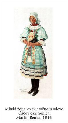 Výsledek obrázku pro kroje Folk Costume, Costumes, Folk Embroidery, Folklore, Graphic Art, Illustration Art, Tapestry, Symbols, Artist