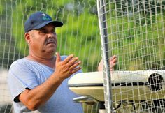 Pakistan-cricket-coach-Whatmore-wary-of-South-Africa-comeback