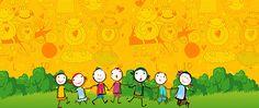 yellow,child,Children,Sixty-one,Children's  children's day ideas children's day activities children's day bulletin board children's day posts children's day illustration children's day poster happy children's day children's day crafts children's day gift international children's day children's day decoration children's day design children's day card children's day celebration children's day vecDay,Cartoon,Taobao,Lynx,Shop signs,Banner,Scroll,background,banner,Poster banner,Childlike,Hand…
