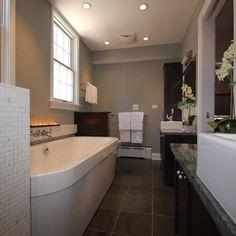 155 best design meeting images diy ideas for home furniture rh pinterest com