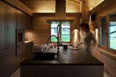 102 besten cabin bilder auf pinterest alpen berghäuser und holzhütten