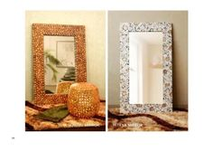 Indonesian Craft Archives   Furniture shop Mirrored Furniture, Furniture Manufacturers, Furniture Projects, Light Decorations, Teak, Oversized Mirror, Interior Design, Shop, Crafts