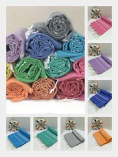 Turkish peshtemal towels wholesale https://fabricdome.com/products/turkish-peshtemal-towels-handloomed-from-100-turkish-cotton-40-pcs
