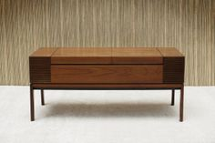 www.fuglen.com lifestyle vintage-design category furniture bang-olufsen-stereo