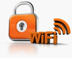 Wi-Fi Security Software is new software that is guaranteed to protect your online life. It does so by encrypting your personal info so that no one will find
