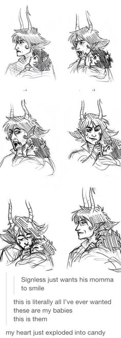 SIGNLESS AND DOLOROSA. JEGUS HELP. IM CROGHSNCKSHDNS << SOMEONE GIVE THIS ARTIST ALL OF THE COOKIES
