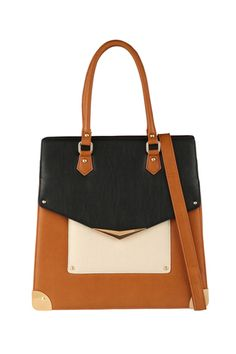 15 Perfect Bags For Stylish Working Girls  refinery29 http   www.refinery29 c57983667706f