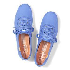567e605d9027d periwinkle Keds Shoes