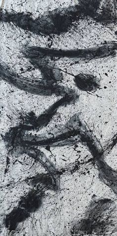 "Saatchi Art Artist Fab Art - Fabrizio Peraldo Neia; Painting, ""Dodicesimo…"