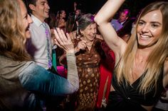 Sergio y Marilu Chile, Courthouse Wedding, Civil Wedding, Centre, Events, Boyfriends, Chili, Chilis