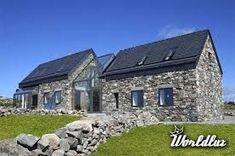 14 best cabins to rent images log cabin rentals log cabin homes rh pinterest com