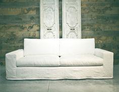 Sofa DAMA