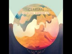 Guy Gerber, Clarian - Chemical Gardens EP On Visionquest Much anticipated debut from Clarian Grillz, House Music, Superhero Logos, Claire, Renaissance, The Originals, Guys, Gardens, Amp
