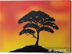 Výsledok vyhľadávania obrázkov pre dopyt stromy afrika Movies, Movie Posters, Art, Africa, Art Background, Film Poster, Films, Popcorn Posters, Kunst