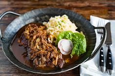 Johannes, Ethnic Recipes, Food, Spaetzle Recipe, Beef, Stuttgart, Food Dinners, Easy Meals, Food And Drinks