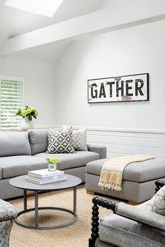 17 best kelly mcguill home medfield renovation images home decor rh pinterest com