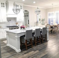239 best amazing kitchens images in 2019 cool kitchens cuisine rh pinterest com