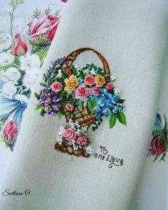 ❣#nakiş #işleme #flowers #kaneviçe #canvas #elişi #embroidery #nakış #tohumişi #hobby #tasarım #etamin#craft #crochet #love #hobi #crochetlove #handmade #crossstitched  #followme #pretty #kasnakişi #handmade#çeyiz #kasnakişi #patterns #crossstitchpatterns #beautiful #excellent #pulleywork http://turkrazzi.com/ipost/1515947667493857201/?code=BUJul8rDaex
