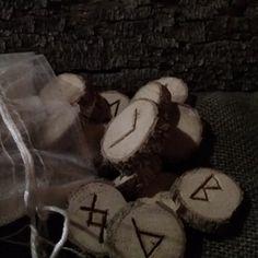 Divination Archives - Bells, Books & Baubles Esoteric Emporium Rune Stones, Runes, Gallery, Shop, Books, Crafts, Libros, Manualidades, Roof Rack