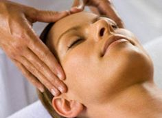Effective Therapy for Migraines, Headaches or Whiplash.