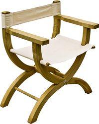 Γαρδένια Lux Outdoor Chairs, Outdoor Furniture, Outdoor Decor, Home Decor, Decoration Home, Room Decor, Garden Chairs, Home Interior Design, Backyard Furniture