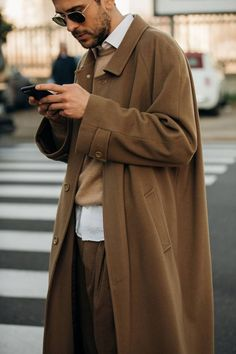 Nadin Mousa (nadinmousa1) on Pinterest