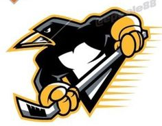 Stanley Cup Champions, National Hockey League, Pittsburgh Penguins, Cool Logo, Hat, Club, Chip Hat, Hats, Hipster Hat
