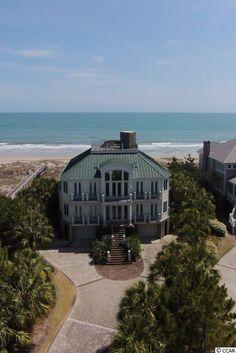 79 best myrtle beach real estate images myrtle beach real estate rh pinterest com