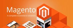Majority of online businesses prefer Magento, and they have many reasons to do so. Magento offers better control over various online activities along with a fully-customized, aesthetically appealing website. Additionally, it allows the website owners to add in new features while taking out the drab ones.   #Hiring Magento Ecommerce Developer