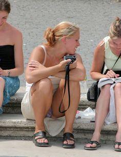 Not simple, voyeur photos of movie stars consider